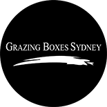 Grazing Box Sydney Logo